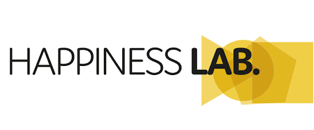 Happiness Lab